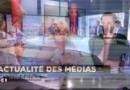 """Valérie Damidot sur NRJ12 : l'animatrice aux commandes d'un """"comedy game"""" ?"""