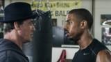 """""""Creed"""" : que reste-t-il de la saga Rocky ?"""