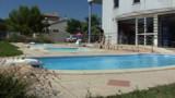 Loire : un enfant de trois ans se noie dans la piscine familiale