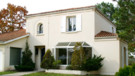 Annonces immobilières, achat, vente