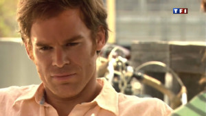 Dexter_s2_5