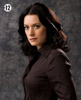 Esprits criminels [série] Emily-prentiss-paget-brewster-dans-esprits-criminels-2819753fylgr_1616