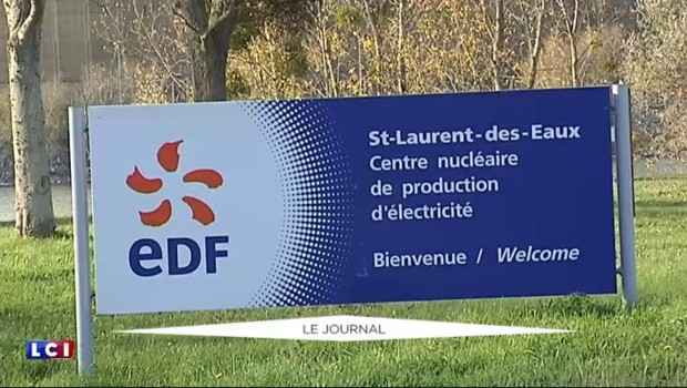 L'Etat injecte 3 milliards d'euros dans EDF