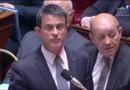 Loi Travail : « La CGT ne fait pas la loi dans ce pays » tacle Manuel Valls