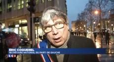"""Les """"fainéants"""" de Macron lui répondent"""