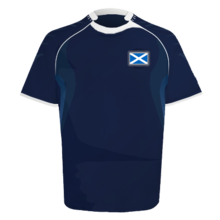 MAILLOT_ECOSSE