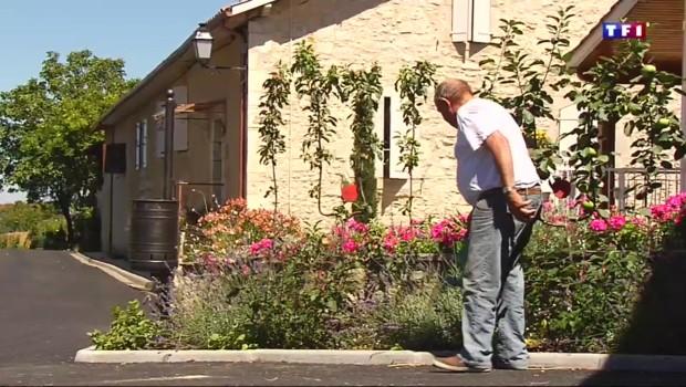 Villages Fleuris : la pression monte 48h avant le passage du jury