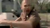 Bande annonce The Walking Dead Saison 2 - 2ème partie (VO)