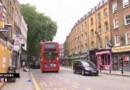 Afflux de migrants : Londres annonce des mesures contre l'immigration clandestine