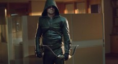 Arrow_episode6_Heritages
