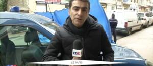 """Commerces musulmans mitraillés en Corse : """"Il s'agit plus de la jalousie que du racisme"""""""