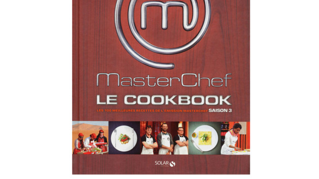 cookbook-masterchef-100-mei