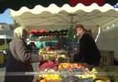 Le blues des petits marchés