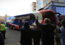 0702-bus-PSG-OK