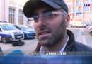Attaque à la machette à Marseille : les premiers mots du professeur juif agressé