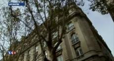 CGT : 130.000 euros de travaux dans l'appartement de fonction de Thierry Lepaon