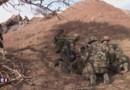 Confidentiel Défense : les forces militaires