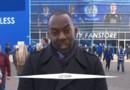 Leicester champion d'Angleterre : une victoire improbable à 30 millions d'euros pour les bookmakers
