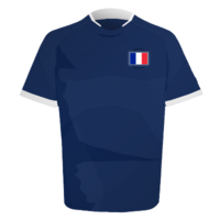 MAILLOT_FRANCE
