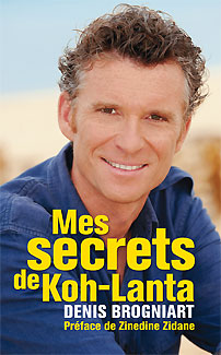 Le choc des héros Mes-secrets-de-koh-lanta-4220756yjika