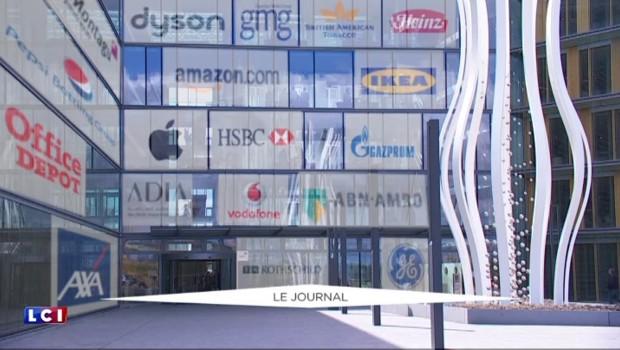 Procès Luxleaks : trois lanceurs d'alerte français fixés sur leur sort mercredi