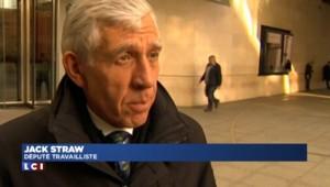 Royaume-Uni : des députés pris en flagrant délit de corruption
