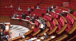 Santé : l'Assemblée nationale vote à nouveau la généralisation du tiers payant