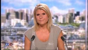"""Soupçons de dopage au RCT : Boudjellal dénonce """"une escroquerie"""" et réfute une action """"organisée"""""""