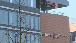 TF1/LCI Clearstream banque Luxembourg