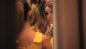 """Zahia, invitée de """"Sept à Huit"""" (juin 2013)"""