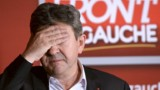 """Mélenchon a raison, le Front de gauche est """"un échec"""""""