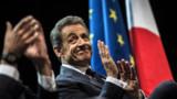 """UMP ou """"Les Républicains"""" : les adhérents voteront pour choisir le nom du parti"""