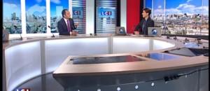 81% des Français pas prêts à utiliser leur smartphone comme carte de paiement