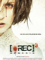 Rec 3 : Genesis