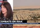 Daech en Syrie : un massacre à craindre au sein de la population civile ?