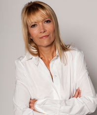 Françoise Marie Morel