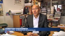 Le géant du e-commerce Amazon va payer des impôts en France