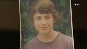 Le jeune Alexandre Junca avait 13 ans lorsqu'il a été assassiné en 2011.