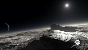 Pluton par millions