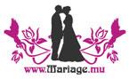 mariage.mu