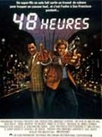 48_heures