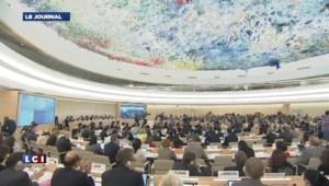 Conflit israélo-palestinien : la diplomatie internationale se mobilise