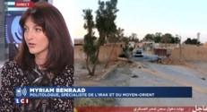 Daech en Syrie et en Irak : les interlocuteurs locaux, la solution pour une sortie de crise ?