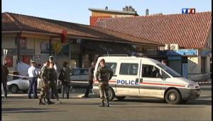 Des similitudes avec les tueries de Montauban et Toulouse