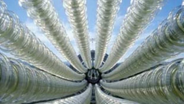 Enel électricité Suez tube énergie