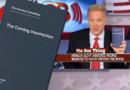 Glenn Beck L'insurrection qui vient Fox News