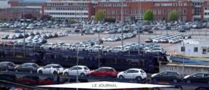 Le salaire du patron de PSA crée la polémique, il s'élève à 5,2 millions d'euros