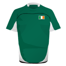 MAILLOT_IRLANDE