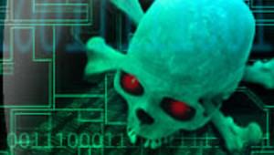 pirate informatique logo
