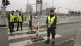La police danoise sur le pied de guerre